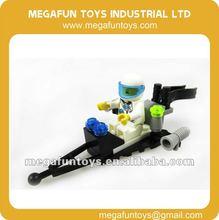 31pcs Star War Series Block Toy