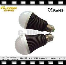 top disco led light bulbs e27