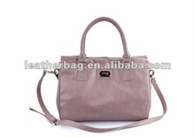 Special discount hot sale handmade fashion lady bags
