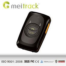 Mini Personal & Portable GPS Tracker MT90
