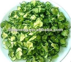 cucumber dried cucumber