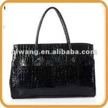 simply style Fashion bags ladies handbags 2012