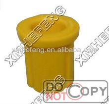 Stabilizer shaft rubber.90385-T0002 for Toyota Hilux Vigo