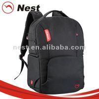 NEST A80 waterproof dslr camera bag backpack