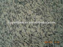 Tiger stone price