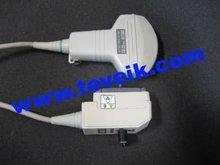 Aloka UST-934N-3.5 Convex Ultrasound Transducer