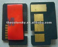 (TY-SMLT103S) laser printer reset for Samsung mlt-103s scx2951 scx-2951 scx-2951ND scx-2951D scx-2956DW scx-2956ND 1.5k