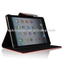for ipad 3 case