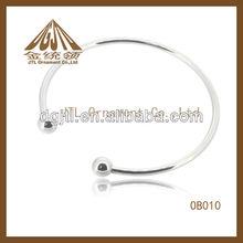 2012 new fashion bracelet
