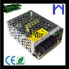 24v 3a switching power supply with high quality