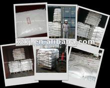 Ammonium Nitrogen in Agriculture PPAN CPAN