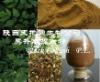 natural powder Black Cohosh Extract Triterpene glycosides natural hormonal