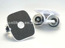2012 hot freely skateboard LK-8602