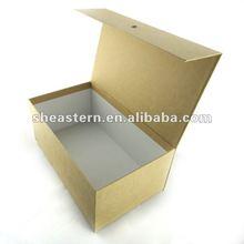 2012 graceful paper wine box