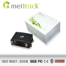 Motorcycle and Vehicle GPS Tracker