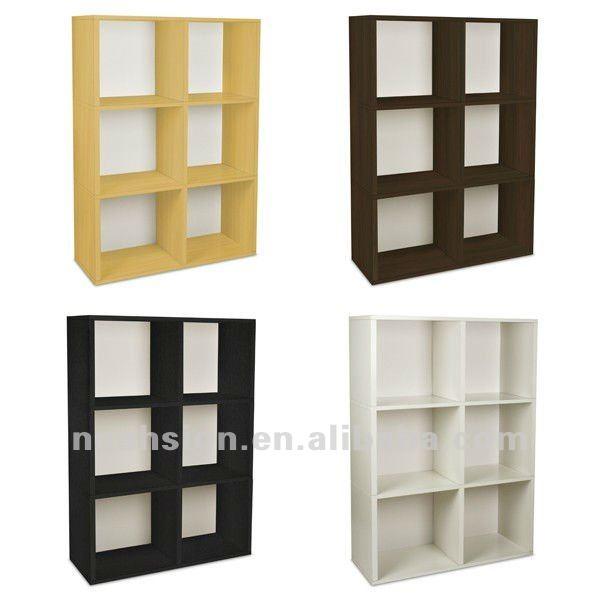 modular home is modular home cheaper are modular homes cheaper 19 photos bestofhouse net