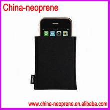 Neoprene Phone Sleeve