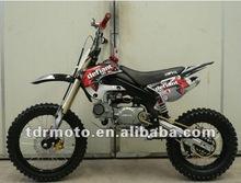 BBR style 125cc pit dirt bike