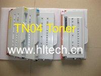 HOT Selling !!! Compatible Brother TN04 BK/04C/04M/04Y color toner cartridge for Brother HL-2700CN,MFC9420CN