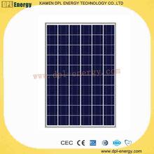 ningbo solar panel 250 watt
