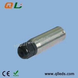 LED Light Engine LLE-006