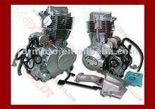 HOT SALE ZongShen 200cc Motorcycle/dirt bike engines