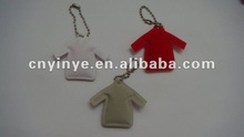 2012 promotional gift simple plastic hang tag