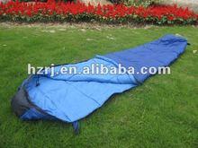 Comfortalbe Durable Sleeping Bag for Warm Weather