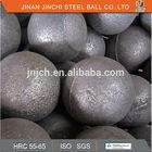 direct manufacturer supply cast grinding ball mill ball