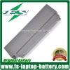 Cheap original battery laptop cmos battery Mini9 for Dell Inspiron 910 Mini9n W953G D044H series