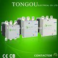 Cjx2-f( lc1- f) contacteur à courant alternatif