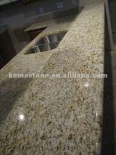 Granite Restaurant Bar CounterTops Design