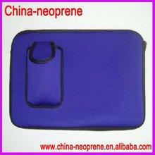 Neoprene Notebook Laptop Case