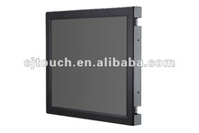 17inch inch Cheap Waterproof Touch Screen Monitor (COT170-AWF01)