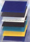 polyurethane tooling board