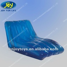 popular inflatable modern sofa for 2014