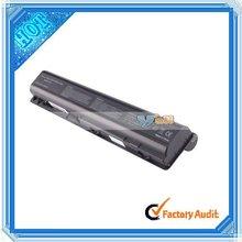 Black 7800mAh Laptop Power Battery For HP (N2440)