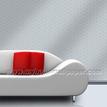 (430301) wallpaper designs for kitchen