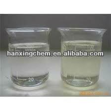 ESO,ESBO PVC Resin (good price)