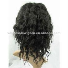 Hot thin skin full lace wigs