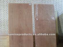 3'x7' door skin plywood home depot