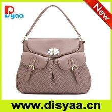 Hot!!! Newest ladies fashion handbag 2012