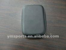2012new style digital camera bag