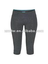 2013 new style,new design,hot sell capri short,women yoga&sport pants