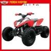 FXATV-006A-250CCFZL New 250cc sports quad ATV