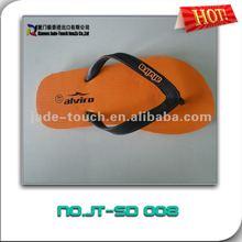 men rubber cheap flip flops 2012