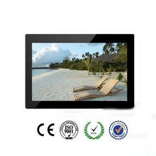 7 inch LCD Digital Photo Frame
