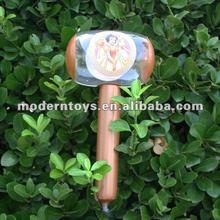 cartoon PVC inflatable hammer