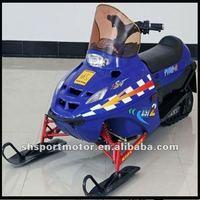 125CC 400CC 600CC Snowmobile/ snow mobile/snow scooter