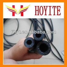 rubber diesel hose pipe manufacturer